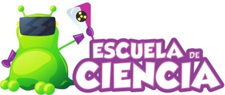 """Raquel Ibáñez de Science Fantasy: """"los padres encuentran en la escuela de ciencia apoyo y refuerzo para que sus hijos se motiven"""""""