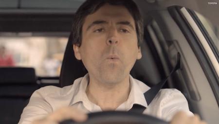 No te pierdas los 15 mejores anuncios de Toyota de los últimos años