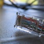 Tus veteranos cables Ethernet podrán alcanzar velocidades de 5 Gbps gracias al estándar IEEE P802.3bz