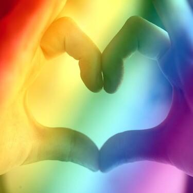 Día del orgullo Gay: cómo hablar con los niños sobre el colectivo LGTBI y enseñarles a no discriminar a nadie por su condición sexual