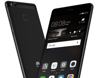 La versión de 3GB de RAM del Huawei P9 Lite por 199 euros en eBay