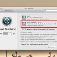 Dos excelentes tutoriales para hacer un NAS y tener Time Machine en tu Raspberry Pi