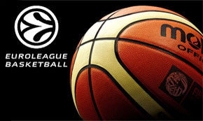 Euroliga: Más baloncesto en TVE