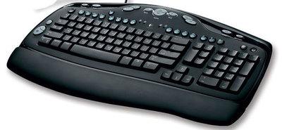 Los atajos de teclado más útiles en Windows 8