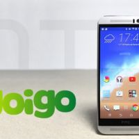 Precios HTC One M9 con Yoigo y comparativa con Vodafone, Orange y Amena