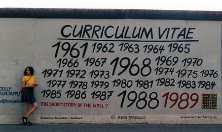 Cómo blindar tu curriculum contra la crisis