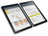 En Corea apuestan por los tablets y libros electrónicos en educación