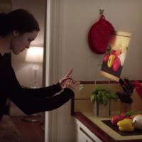 Social Life, el corto que te ayuda a recordar que el postureo puede acabar con tu vida real