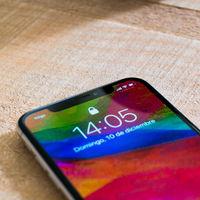 Samsung advierte de la escasa demanda de pantallas OLED en sus resultados financieros, con alusiones al iPhone X