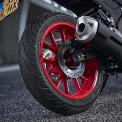 Foto 18 de 34 de la galería yamaha-mt-125-2020-prueba en Motorpasion Moto
