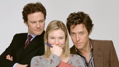 'Bridget Jones´s Baby' contará con Hugh Grant, Renee Zellweger y Colin Firth