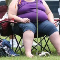 """¿Adiós a la obesidad? Este sistema convierte las células grasas """"malas"""" en """"buenas"""""""