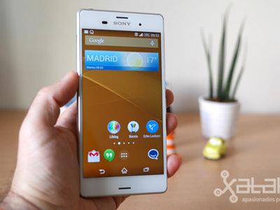 Sony no abandonará nunca el sector de los smartphones, palabra del CEO de Sony Mobile