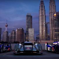 Gran Turismo Sport: Hasta con licencia de la FIA para competir on line y México esta en sus planes