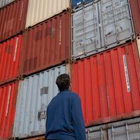 El mundo del transporte marítimo está más loco (y caro) que nunca: De menos de 1.000 a 20.000 dólares para enviar un contenedor