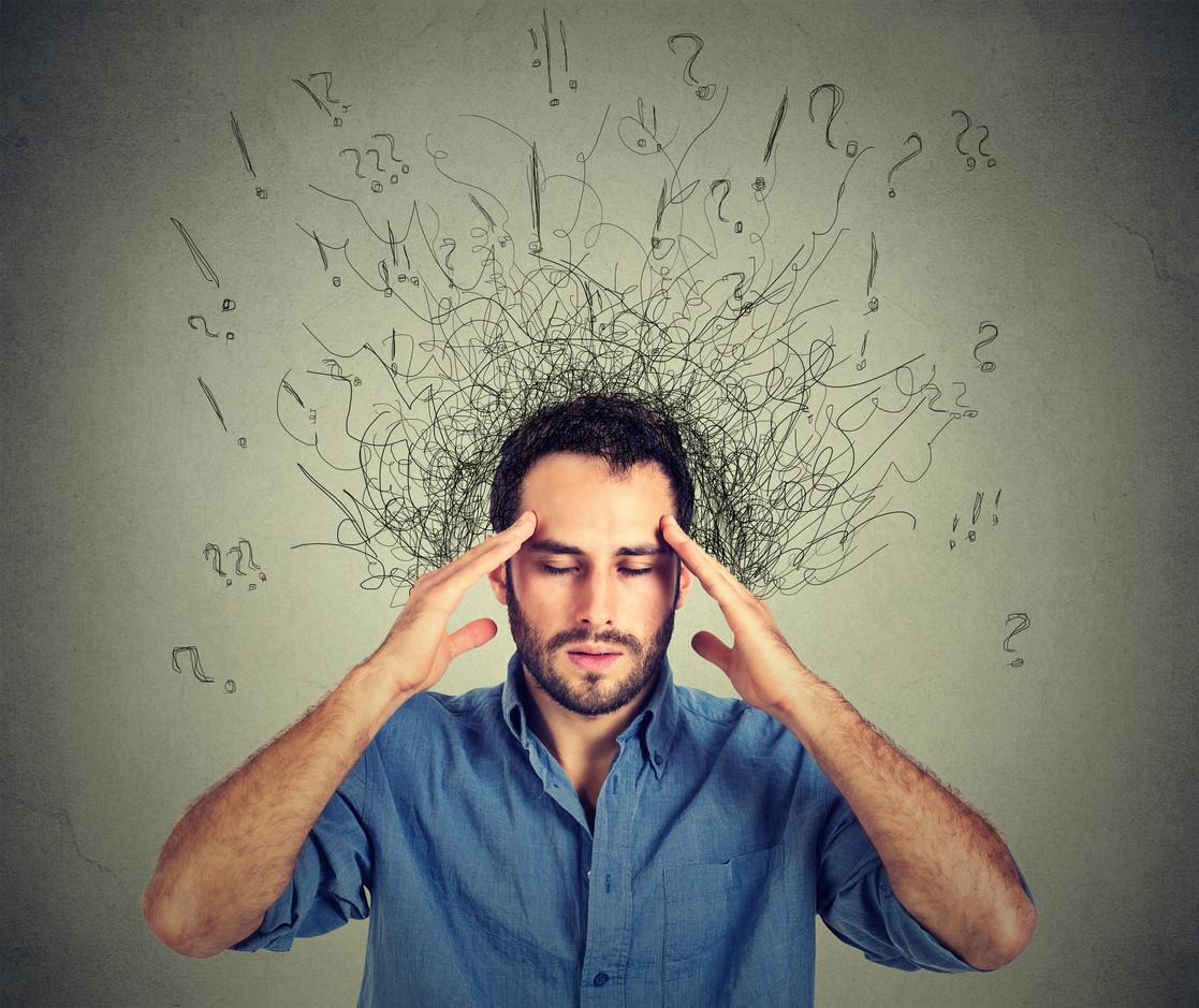 Estrés y ansiedad ante el coronavirus: así es como puedes hacerles ...