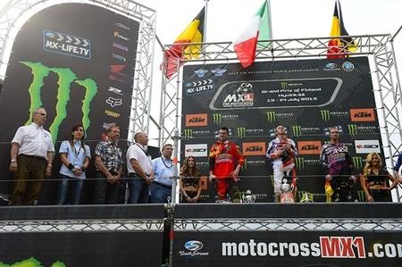 podium_mx1_finlandia