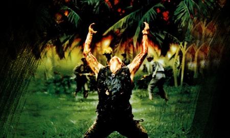 "'Call of Duty 7' podría ir a cazar ""charlies"" a Vietnam"
