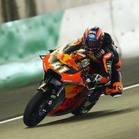 ¡Oficial! Brad Binder correrá en el equipo oficial de KTM e Iker Lecuona debutará en MotoGP con el Tech3