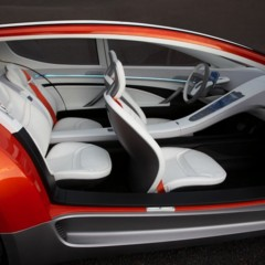 Foto 24 de 37 de la galería dodge-zeo-concept en Motorpasión
