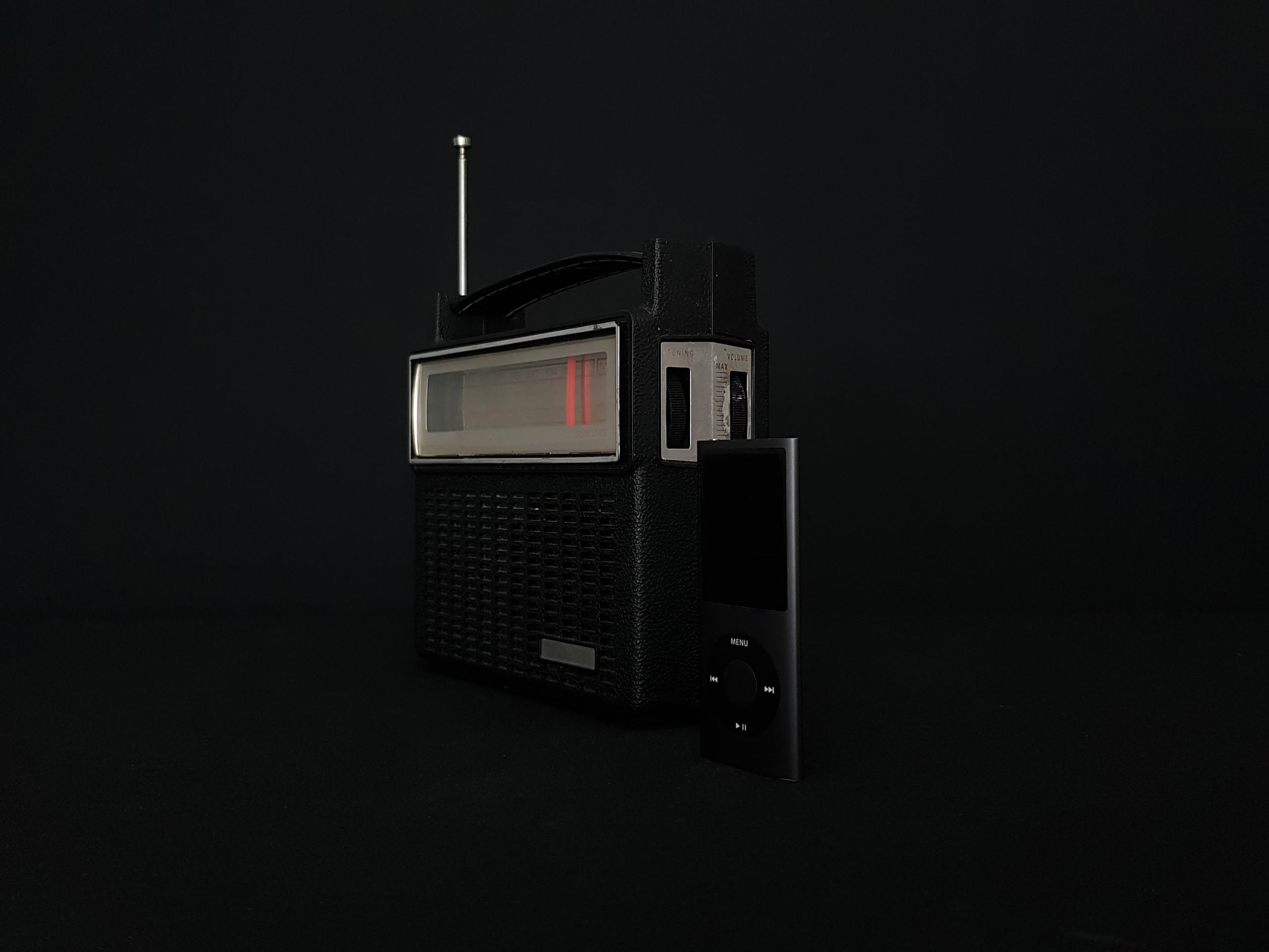 Foto de S8 como cámara de estudio (1/4)