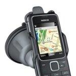 nokia-2710-navigation