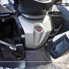 Foto 35 de 54 de la galería bmw-c-650-gt-prueba-valoracion-y-ficha-tecnica en Motorpasion Moto