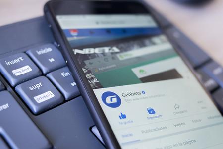 Los anuncios en mitad de los vídeos de Facebook llegan a España y Latinoamérica