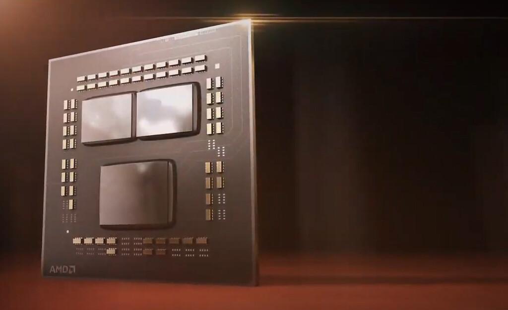 La microarquitectura Zen 3 de los Ryzen 5000 de AMD, explicada: así es como estas CPU quieren asaltar los PC de sobremesa
