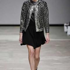 Foto 2 de 5 de la galería christopher-kane-otono-invierno-200809-semana-de-la-moda-de-londres en Trendencias