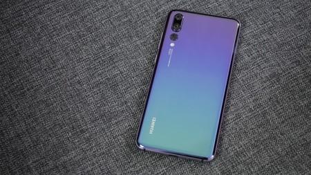 La polémica de Huawei tendría fin: Trump asegura que podrían llegar a un acuerdo para eliminar el veto comercial