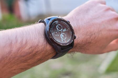 Comparativa Smartwatches 15