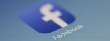 Facebook anunciará el altavoz inteligente que te verá, reconocerá, seguirá y escuchará la próxima semana, según Cheddar