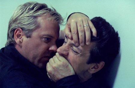 Jack Bauer es Dios