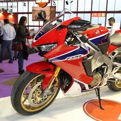 Foto 43 de 105 de la galería motomadrid-2017 en Motorpasion Moto