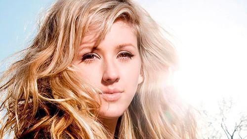 """'On my Mind' anuncia el """"delirante"""" tercer álbum de Ellie Goulding: Delirium"""