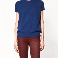 Foto 13 de 15 de la galería tendencias-otono-invierno-20112012-continua-la-moda-del-color-block en Trendencias