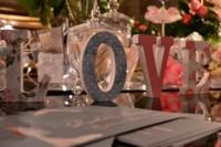 Viendo las bodas en Pazo do Tambre hasta los <em>forever singles</em> querrán casarse