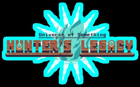 Ya pueden descargar el demo de 'Hunter's Legacy', juego del estudio mexicano Lienzo