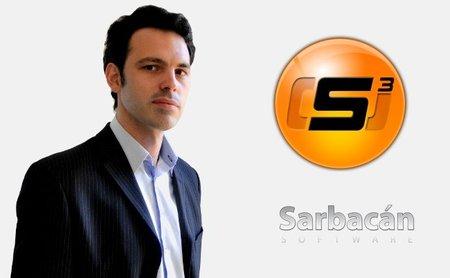 """""""Las redes sociales no apartan al e-mailing"""", entrevista a Paul de Fombelle,  director general de Sarbacán España"""