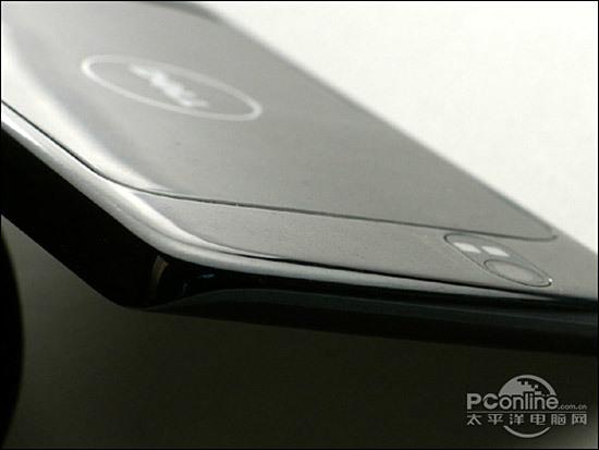 Foto de Dell Mini 5 (4/12)