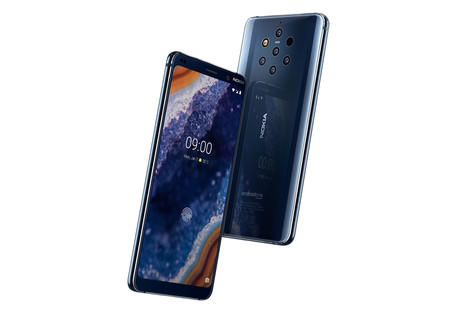 Nokia9vertical
