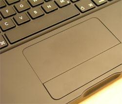 El teclado del Macbook, ¿Igual que el del portátil de 100 dólares?