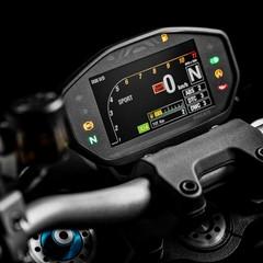 Foto 22 de 68 de la galería ducati-monster-1200-s-2020-color-negro en Motorpasion Moto