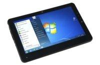 Microsoft no te duermas, Windows para tablets no saldrá antes de 2012