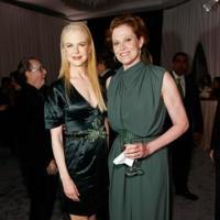 """Todas las invitadas a la fiesta """"Women in Hollywood"""" de la revista Elle"""