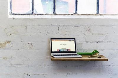 Un soporte muy versátil para tus dispositivos tecnológicos