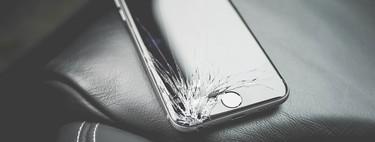Las claves por las que Apple tuvo que cerrar su cotización en bolsa y anunciar malas noticias a sus inversores