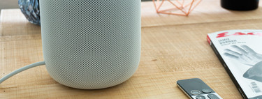 Ya están aquí los primeros accesorios del HomePod en España