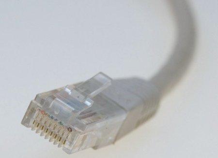 La banda ancha sigue siendo muy cara en España